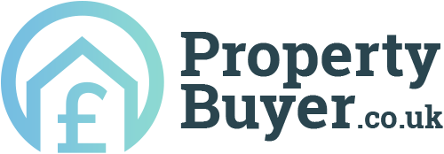 PropertyBuyer.co.uk logo